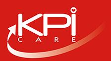 KPI Care